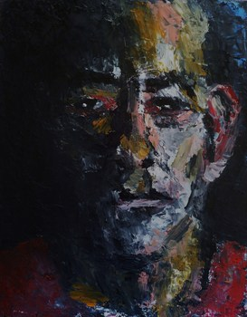 20120306014414-a_derwin__oil_on_canvas_14x11