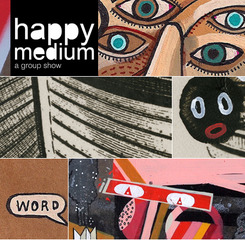 20120306115433-upcomingshow_happymedium