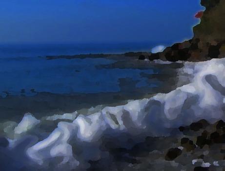 20120306153328-breaking_waves1a