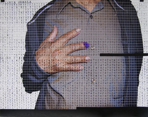 20120306155444-grandpa_middle_finger_and_votes_web_res