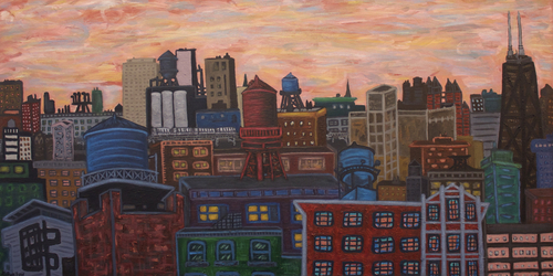 20120306162415-west_loop_cityscape__acrylic_on_canvas__24x48__2012__sold