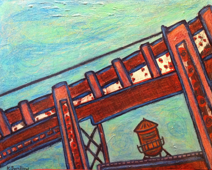 20120306163608-pencil_tank_-_roscoe_village__acrylic_on_canvas__24x30__2011___450