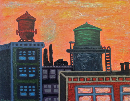 20120306163819-warehouse_district__acrylic_on_canvas__22x28__2012___350