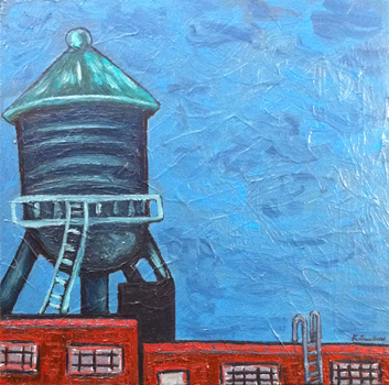 20120306164027-green_water_tank__acrylic_on_canvas__2010