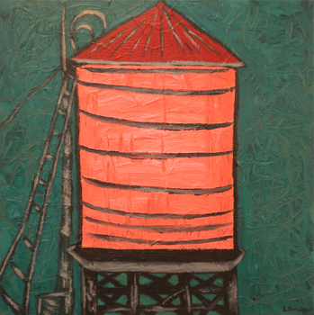 20120306164300-pink_water_tank__acrylic_on_canvas__24x24__2010___300