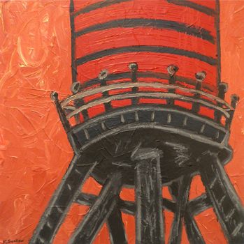 20120306164601-red_water_tank__acrylic_on_canvas__24x24__2010___300