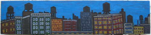 20120306165453-south_loop_watertanks__acrylic_on_wood__13x58__2008__sold