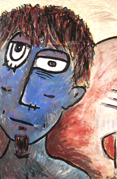 20120306173937-blue_eyed_soul__acrylic_on_canvas__24x36__2003___625