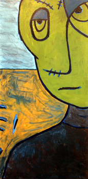 20120306174027-beat__acrylic_on_canvas__24x48__2003__sold