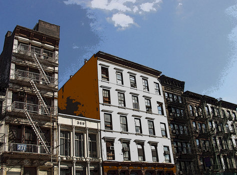 20120306182939-downtown_seven__new_york___digitally_enhanced_photograph__2009