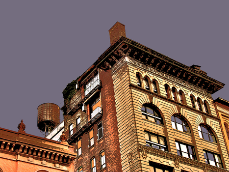 20120306183715-soho_tank__new_york___digitally_enhanced_photograph__2009