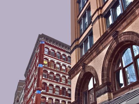 20120306184407-soho_angles__new_york___digitally_enhanced_photograph__2009
