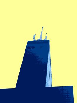 20120306185152-towering_heights__digitally_enhanced_photograph__2011