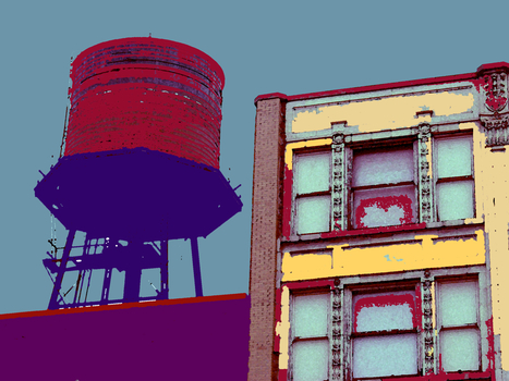 20120306191108-01_-_goldblatt_s_water_tower