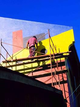20120306193235-painter
