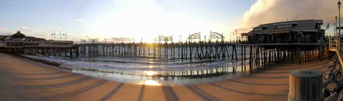 20120306193549-redondo_pier_vista