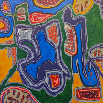 20120306193908-turtlehead_lake__acrylic_on_canvas__36x36__2011___750