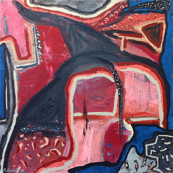 20120306194147-neck_river_valley__acrylic_on_canvas__30x30__2011