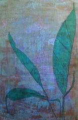 20120306194229-verdante