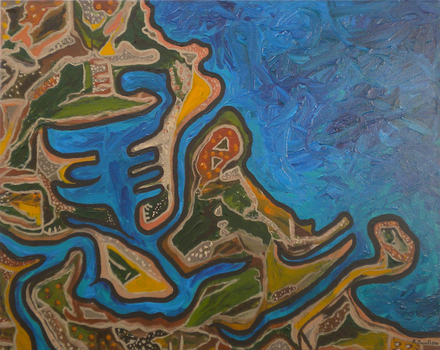 20120306194433-south_chicago-lake_calumet__acrylic_on_canvas__22x28__2010