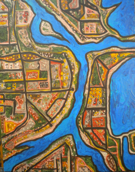 20120306194536-south_branch_-_chicago_river__acrylic_on_canvas__22x28__2010