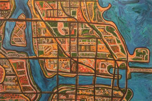 20120306194643-goose_island__aerial_landscape___acrylic_on_canvas__24x36__2010___550