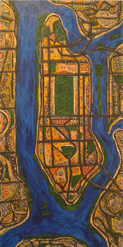 20120306194737-manhattan__acrylic_on_canvas__24x48__2010