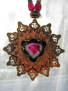 20120306194827-heart_chakra_gina