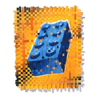 20120306205337-lego