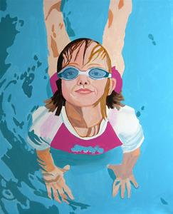 20120306214534-girl_in_swimming_pool