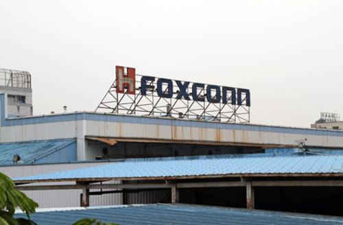 20120307005207-foxconn_webd4ff8
