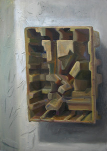 20120307105147-crate_ii__oil_on_canvas__50x65cm__2009