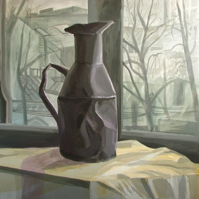 20120307133338-purple_vase
