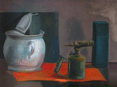 20120307140120-still_life_with_white_pot