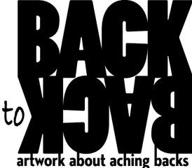 20120307173611-back_to_back