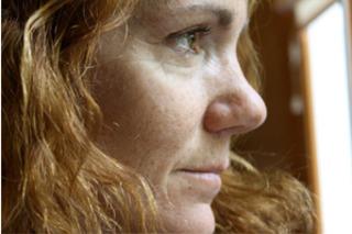 20120307183105-marinafont-biophoto