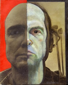 20120307202835-william_utermohlen_-_self_portrait__split___1977__oil__charcoal__photograph_on_gesso_on_canvas__25