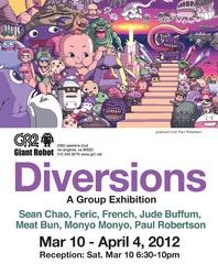 20120307222906-diversions