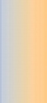 20120308041037-tungsten_white_balance_backdrop_10