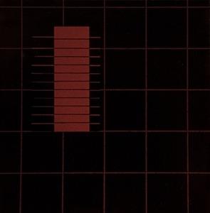 20120308044542-kh_index_02