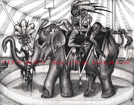 20120308073923-beware_the_circus_done_and_marked