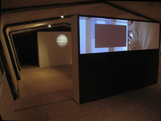 20120308133348-outoftheblack_installationview_courtesylaurenreid_and_reh_kunst