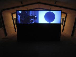 20120308133812-outoftheblack_samsmith_installationview_courtesylaurenreid_and_reh_kunst