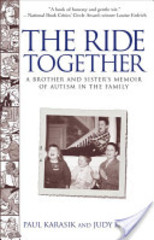 20120308152641-ridetogethercover