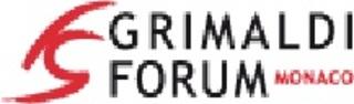 20120308155856-logo