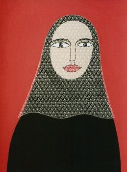 20120308182433-the_veil