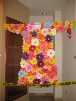 20120308182804-spring_memorial_ii