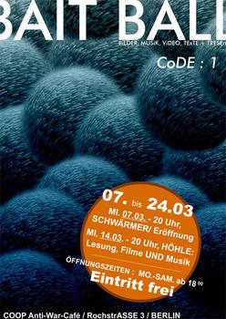 20120308184918-baitball_online_flyer