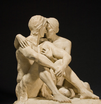 20120308195416-nurturing_love