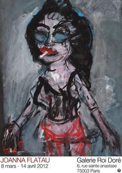 20120308223333-affiche_joanna_flatau